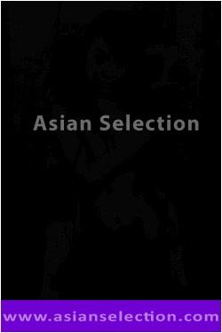 asian selection escorts home escorts