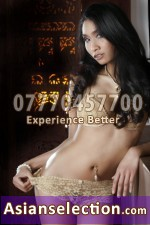 Ada Asian Escorts in High Street Kensington London