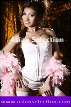 Asian London Escorts