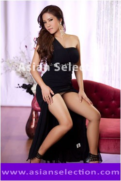 Best reviewed Olivia2 escorts Asian London