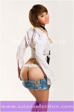 Holly gfe Asian escorts in Notting Hill Gate