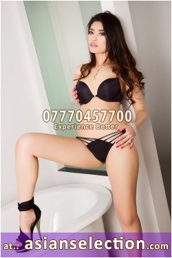 dress international escorts london