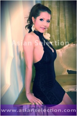Bella3 London Escorts Asian overnight