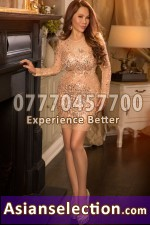 Mata Asian Escorts in Bayswater London