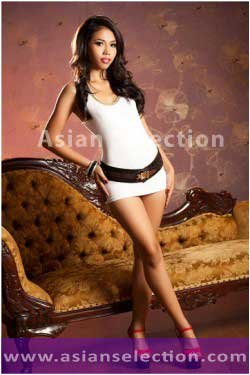 Best reviewed Daisy escorts Asian London