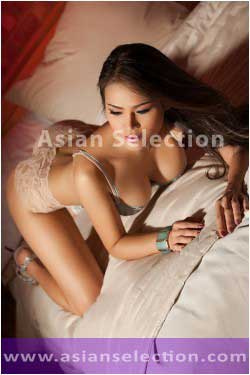 Star gfe Asian escorts in Marble Arch