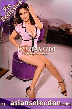 Tanya Asian Escorts for overnight