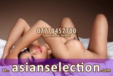 Asian Elites - Top Asian Escorts In London