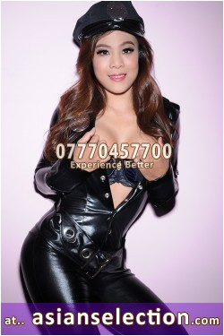 Best reviewed Venus2 escorts Asian London