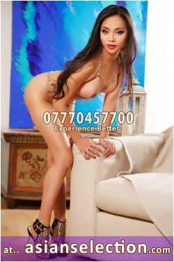 Melissa gfe Asian escorts in Russel Sq