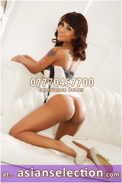 London Asian escorts superb models