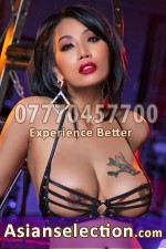 Sophia Asian Escorts in Oxford Circus London