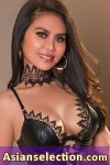 Lara, New Asian Escorts London Bayswater W2