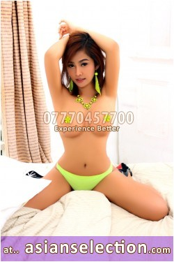 Violet gfe Asian escorts in Bayswater
