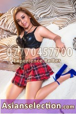 Anita Asian Escorts in Bayswater London