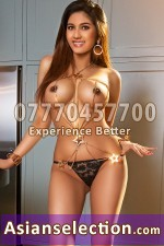 Laila Asian Escorts in Bayswater London